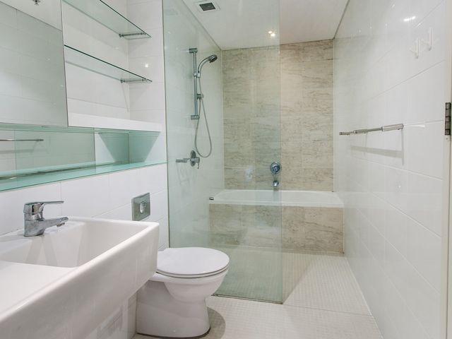 Kriteria Toilet yang Sehat dan Standar