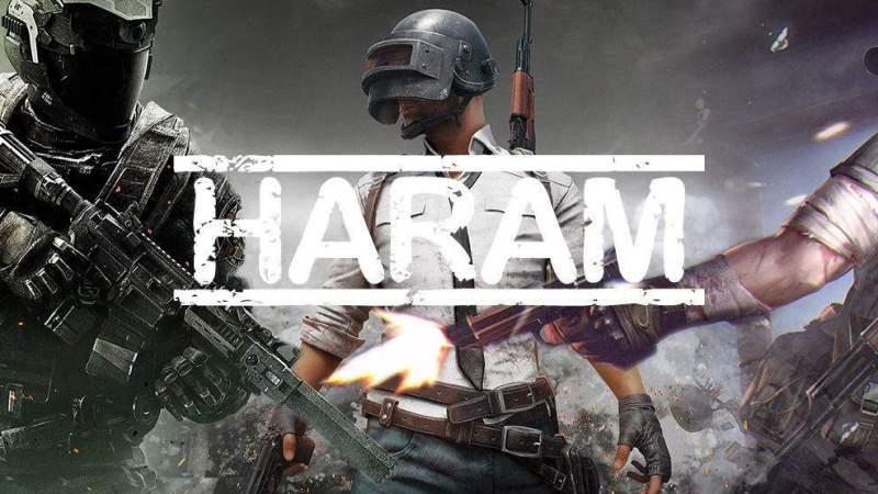 Permainan Judi Online Saat ini Kembali Mewabah di Aceh