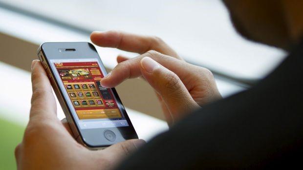 Long History of Popular Gambling Card Game, DominoQQ