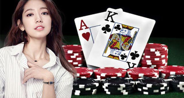 Capsa Gambling Game