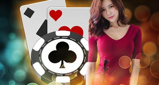 International Online Gambling Bandar makes Indonesian Credit Slot Deposit Agents