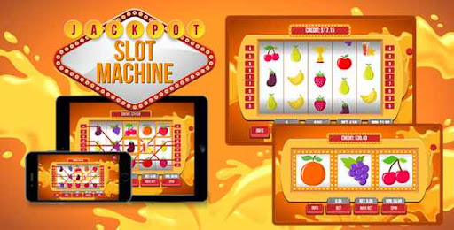 5 Checklist How to Win Online Slot Games