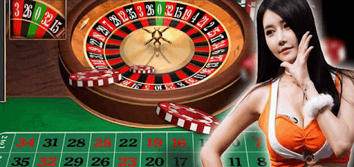 3 Variants Gambling Game Found at Online Casino Agents